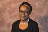 Lynette Greene - Technology Officer