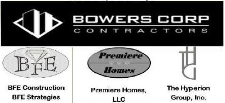 sponsor_bowers