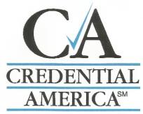 sponsor_cacredential