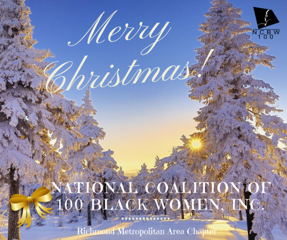 National COalition of 100 Black Women, Inc. (1) (1)