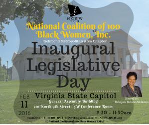 ncbw legislative (2) (1)